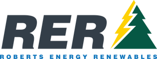 ROBERTS ENERGY RENEWABLES, INC.